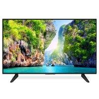 ARTIVE HD LED 81cm LG패널 무결점 TV AK320HDTV, 스탠드형, 자가설치 (TOP 340806617)