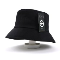 아이엠캡 하이하이 다운챙 버킷햇 모자 (POP 260699178)