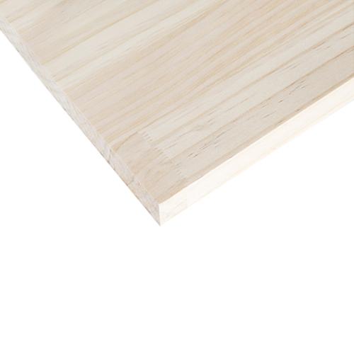 페인트인포 미송 집성목 30T 600 x 1100