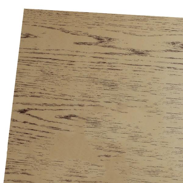 대원우드보드 무늬보드 합판무늬 60 x 90 cm, 5mm, 15개입