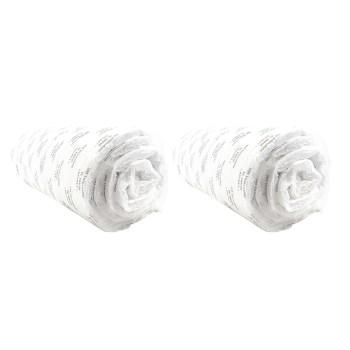 3m신슐레이트 - 쓰리엠 신슐레이트 방음 흡음재 19mm, 2개