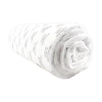 3m신슐레이트 - 쓰리엠 신슐레이트 차량용 방음 흡음재 152 x 50 cm T 19mm, 1개
