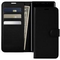 어썸디자인 스테이블 가죽 지갑 다이어리 휴대폰 케이스 (POP 1332589142)