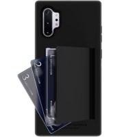 슈퍼디비전 밸런스 카드 범퍼 하드 휴대폰 케이스 (TOP 1343742984)