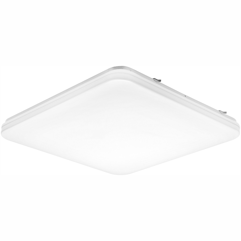 코콤 LED 아라 리모컨 방등 55W, 주광색