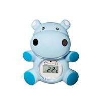 카스 디지털 탕온도계, 하마 (TOP 5239496)