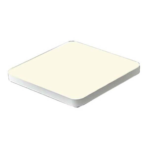 LED 샤이니 시스템 방등 50W 삼성칩, 주백색