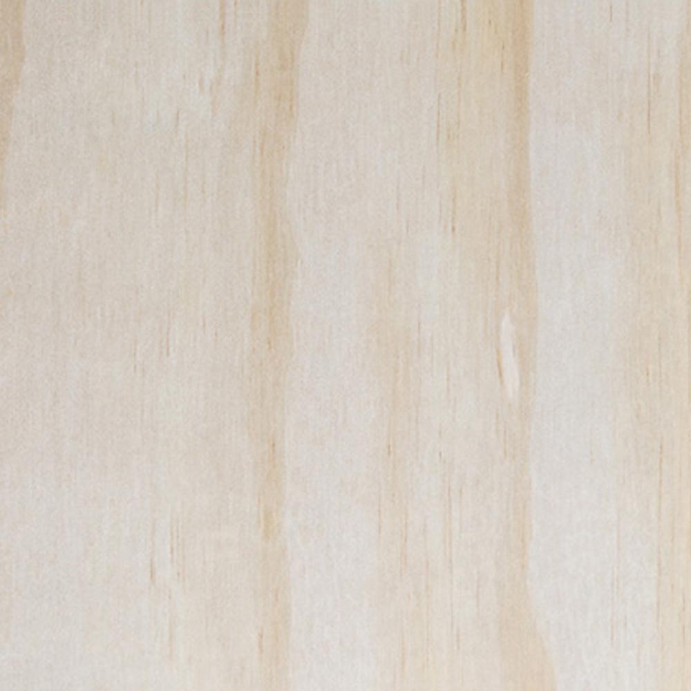 페인트인포 미송합판 두께 18 x 400 x 800 mm, 1개