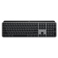 로지텍 MX Keys 무선키보드 for Mac, 혼합색상 (TOP 1977471569)