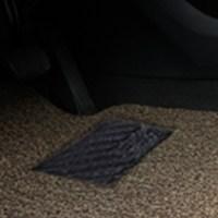 에프엠세븐 확장형 차량용 코일매트, 쌍용 렉스턴스포츠, 베이지 (TOP 2275043821)