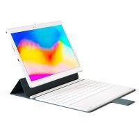 태클라스트 APEX  PC + 탭커버 도킹 키보드 세트, Z1, 혼합색상, 키보드(회색) (POP 2245882077)