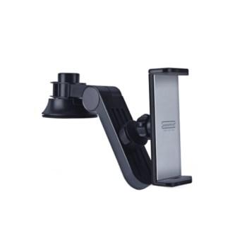 태블릿차량거치대 - 제노믹스 차량용 태블릿 스마트폰 대쉬보드 거치대 SHG-VD2000, 1개