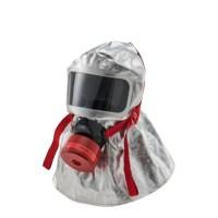 도부 화재용 긴급대피 마스크 CM-119 pro, 1개 (TOP 5486361025)