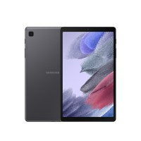 삼성전자 갤럭시탭 A7 Lite 8.0 WiFi 32GB, SM-T220, 그레이 (POP 6004708194)