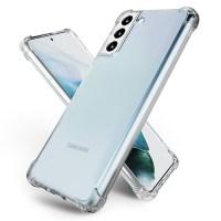신지모루 범퍼 4DX 에어팁 젤리 휴대폰 케이스 (TOP 1831886727)
