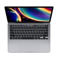 Apple 2020년 맥북 프로 터치바 13, 8세대 i5, 16GB, SSD 512GB, 스페이스 그레이 (TOP 1650206709)