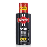 알페신 스포츠 카페인 샴푸, 250ml, 1개 (TOP 39199038)