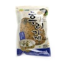 식예원 가쓰오맛 후리가께, 500g, 1개 (TOP 4986617216)