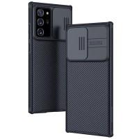 어터치보 킹콩 닐킨 카메라 렌즈 보호 범퍼 아머 슬라이드 휴대폰 케이스 (TOP 2092506177)