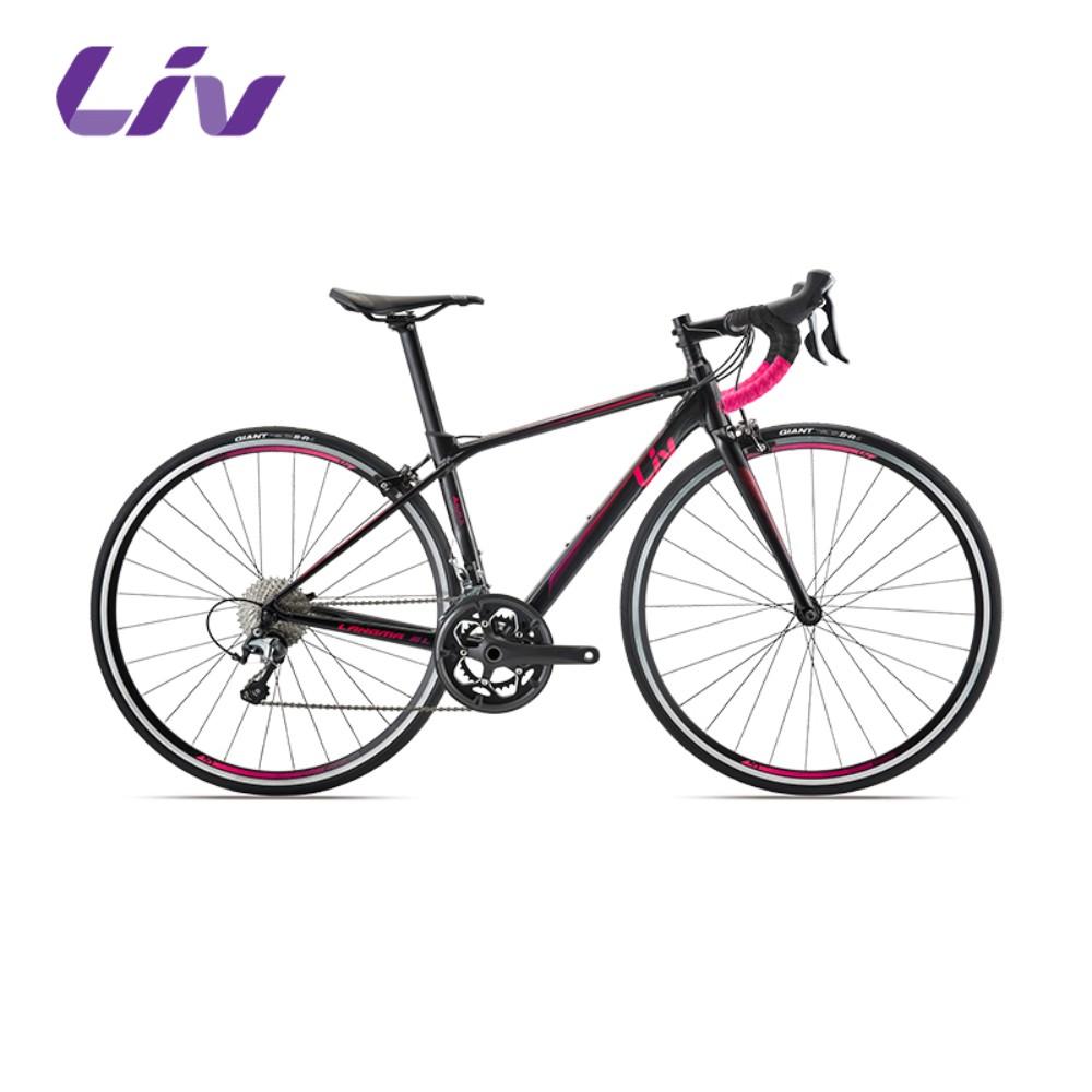 자이언트자전거 메리다스컬트라100 입문용로드자전거, 165-175cm  검정색 700X445MM s
