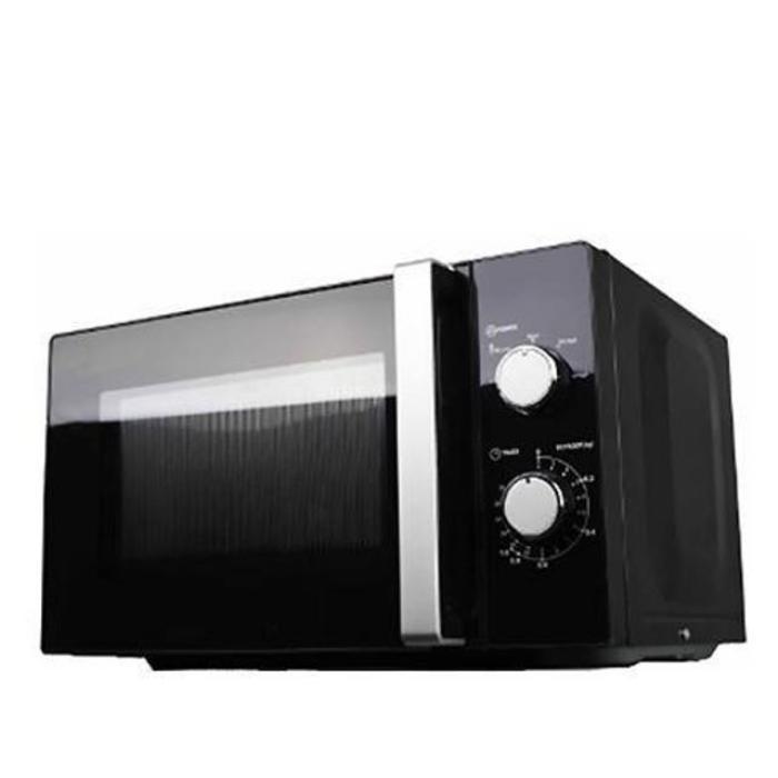 SK매직 전자레인지 MWO-20M1H [20L], 단일상품