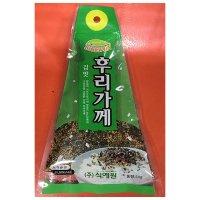 김맛노리후리가께(식예원 50gx10)/업소/가쓰오후리가케/gnflrkzp, 1 (TOP 5655298693)