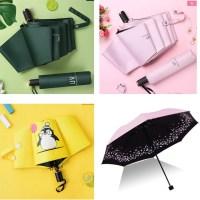 양우산겸 UV 자외선차단 암막우산 우양산 우산 양산 (5종류) (TOP 1388378640)