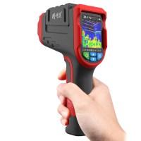 적외선감지 열화상 누수탐지 열화상카메라 IR감지장치, NF-521 (TOP 4933845029)