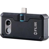 [Az8A0C80] 열화상카메라 - 스마트폰용 ONE PRO(C타입) (1EA), 1, 본상품선택 (TOP 5627141286)