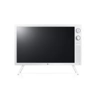 LG전자 클래식 LED TV 32LN630R (TOP 335023514)