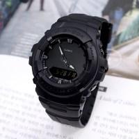 G-100BB-1A 카시오 지샥 시계 CASIO G-SHOCK (TOP 88564915)