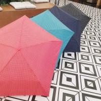 일본 초경량 88그램 우산 양산 우양산 양우산 (TOP 257575075)