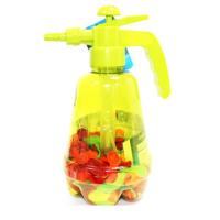 두로카리스마 물풍선 제조기 슬림메이커 + 풍선 500p 세트, 랜덤발송, 1세트 (TOP 5659745646)