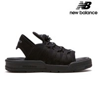 뉴발란스 뉴발란스 SD4205BBW 아동샌들 여름 신발 키즈화, free, 상세 설명 참조 (TOP 214993539)