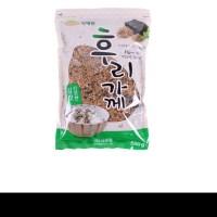 식예원 후리가께김맛500g, 500g, 1개 (TOP 37367561)