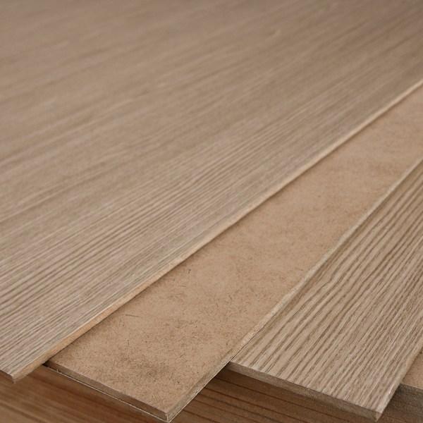큐브프레임 두께6mm 아라비아오크 얇은목재 판재 합판CNC재단 DIY가구제작 DIY보드, 테두리없음