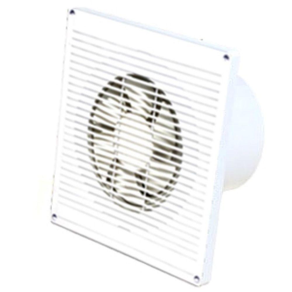 [트레이드트레이드샵_AHI_2478257] 화장실환풍기 창문환풍기 (흡배기)yj103, 단일상품