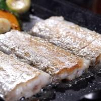 제주한끼 제주 은갈치 20마리/33토막 국내산 손질 냉동 갈치 저염 무염 생선 구이 찌개 HACCP, 450g(5마리)4팩-20마리 (TOP 5716207322)