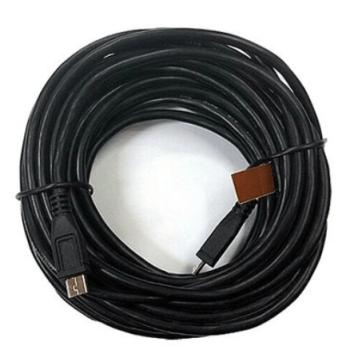 아이나비 qxd950 - 아이나비 블랙박스 QXD950 QXD1000A QXD1500 QXD900 후방케이블, 아이나비 후방케이블