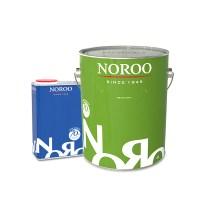 만능우레탄 에바탄 1L(욕실.욕조페인트 소분판매), W-2 화이트 크림 (TOP 13628477)
