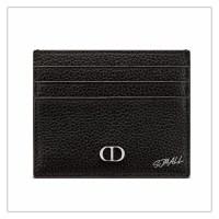 크리스찬디올 Christian Dior 남성 카드지갑 홀더 11236908 (POP 5715624104)