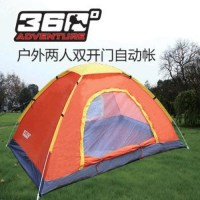리빙쉘 차박 쉘터 가성비 360 전국우편공원 레저전자동 2인용 텐트 야외 2인 공장가, 02 연두색 (TOP 5282708968)