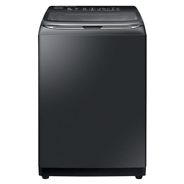 삼성전자 WA20T7870KV 전자동세탁기 20kg 액티브워시
