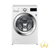 [LG전자] 드럼세탁기 F17WDAP [17KG/화이트], 상세 설명 참조 (TOP 2049644812)