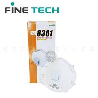 파인텍 8301 산업용  (1각 20개) (TOP 1261313749)
