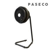 파세코 BLDC 써큘레이터 스탠드형 PCF-AP8110AB [블랙] 21년 생산품 (POP 5490578479)