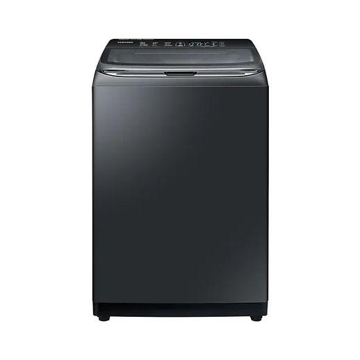삼성전자 WA22T7870KV 일반세탁기 22kg