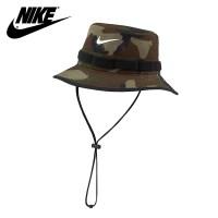 나이키 부니 카모 버킷햇 벙거지 모자 남자 여름 페도라 아웃도어 캠핑 여행 (POP 5269751537)