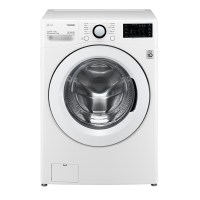 LG 트롬 드럼 세탁기 17kg P17WDBP (TOP 5503290410)