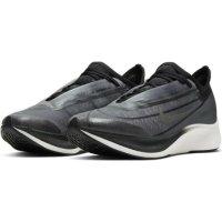 나이키 ( NIKE ) 신발 줌 플라이 3 AT8241 001 트레이닝 슈즈 동아리 여성 (POP 5324977368)